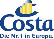 Costa Logo jpeg